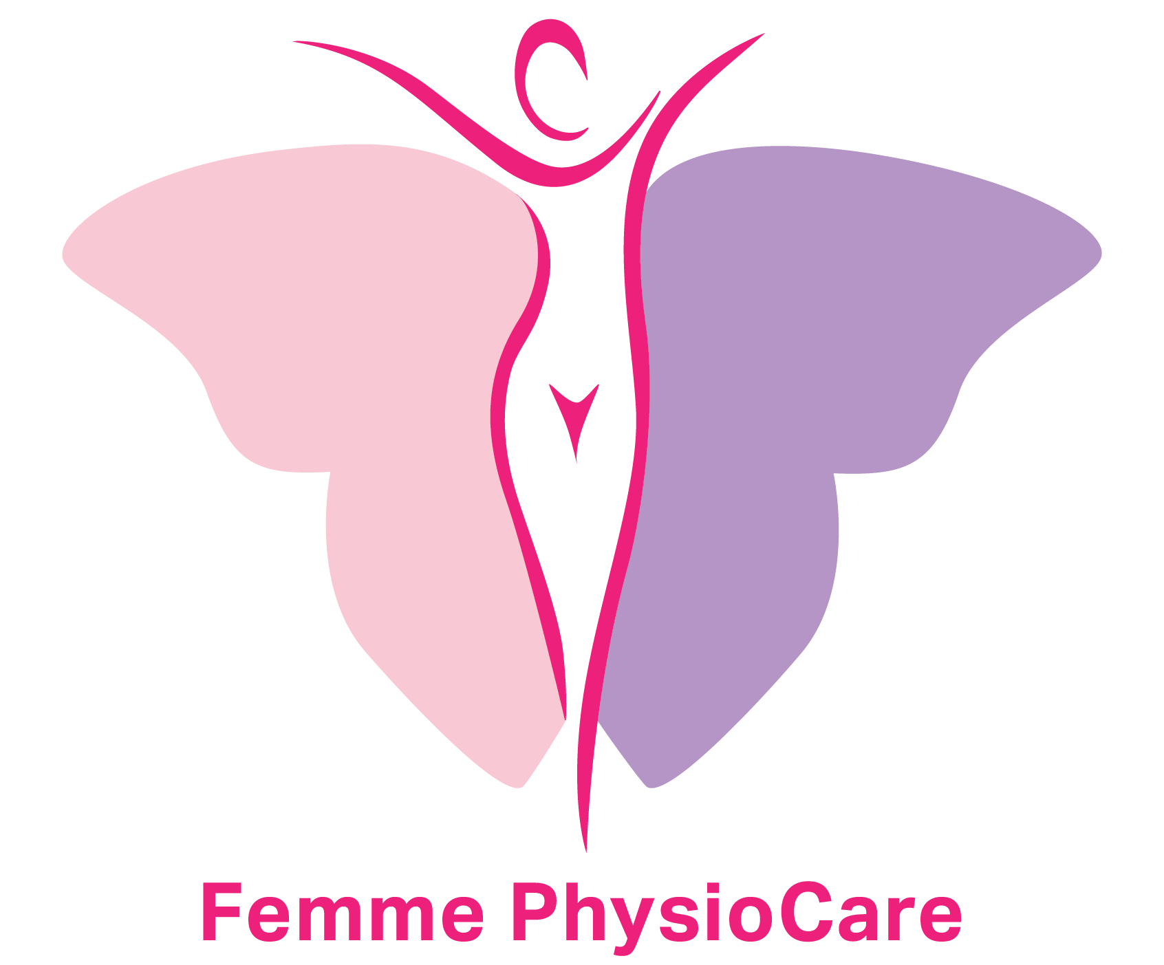 Femme PhysioCare In-Home Physiotherapy Services